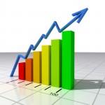 effective selling, sales training seminar, sales coaching