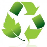 sustainable, sustainable business practices