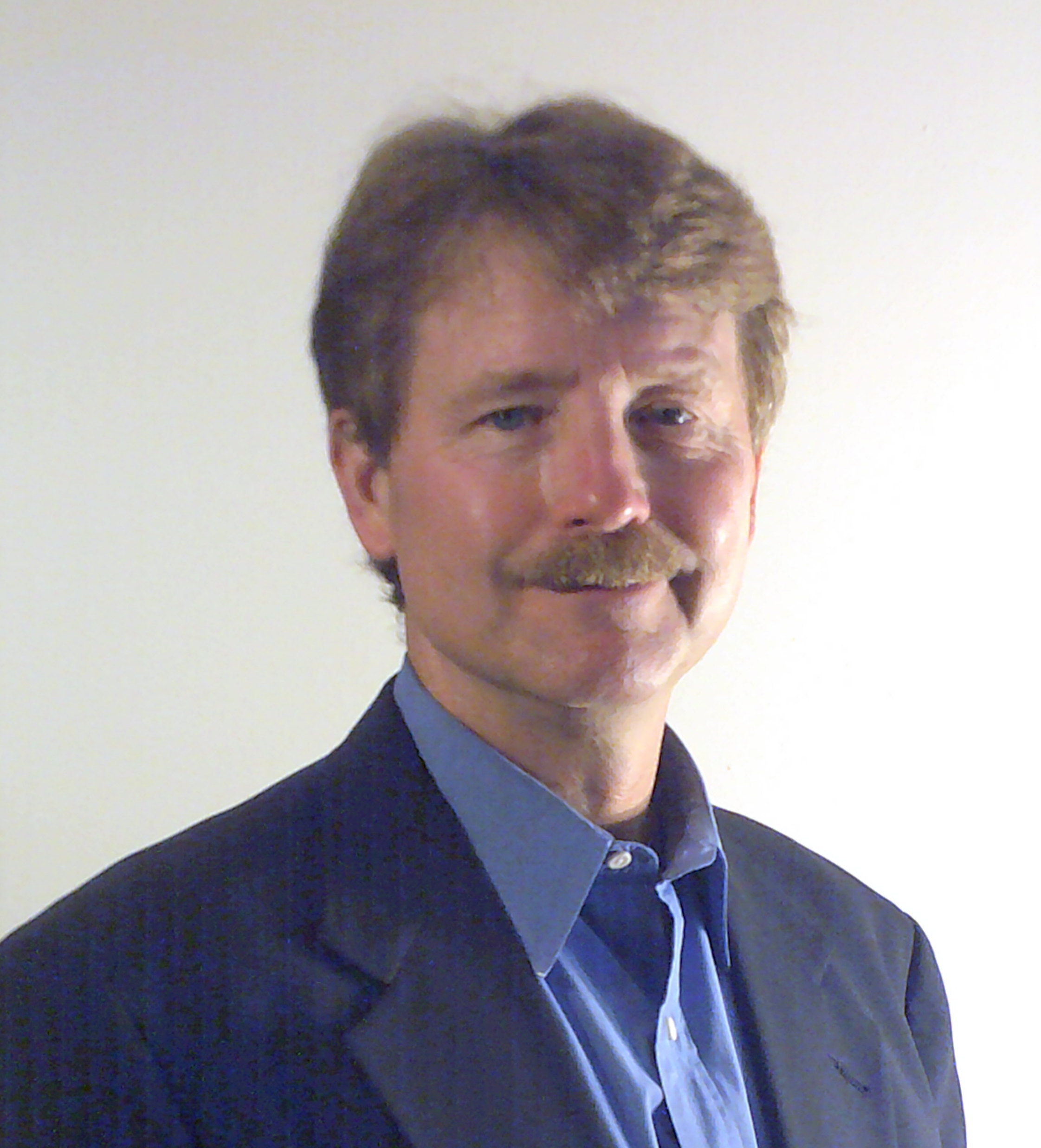 Tom Fuszard, content writer, blog writing, pr writing